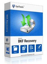 Backup Recovery Tool Box